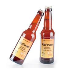 """""""Zafran"""" Birra allo..."""