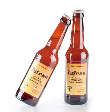 """Zafran"" Craft Beer -..."