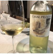 Malvasia Casal Pilozzo