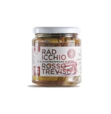Radicchio Rosso di Treviso...