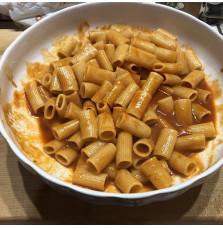 Peeled Tomato Nonno Luigino