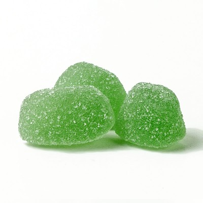 Pine Buds Jelly Candy