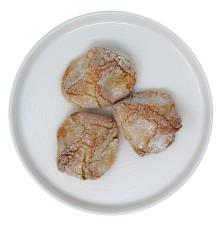 Pizzicotti Cookies - Rossana
