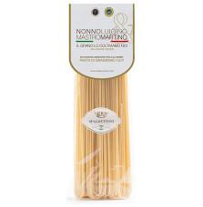 Spaghetti Artigianali...