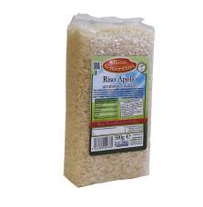 Apollo Aromatic White Rice...