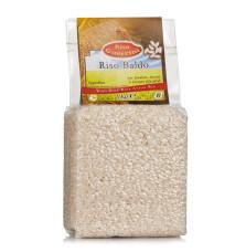 Baldo Rice - Guerrini