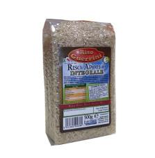 Apollo Aromatic Brown Rice...