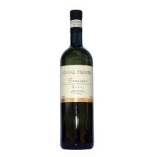 Frascati DOCG Superior Wine...