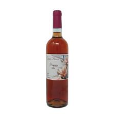 Poesia IGP Rosé Wine -...