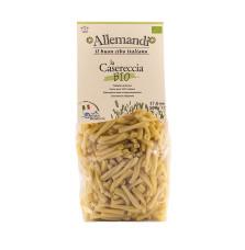 Organic Durum Wheat...