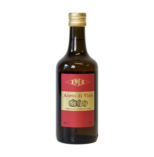 White Wine Vinegar - IMA
