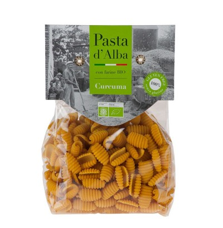Organic Gnocchetti with...