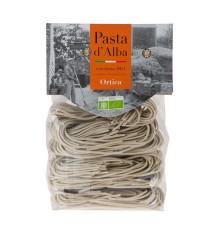 Organic Nettle Tagliolini -...