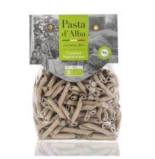 Organic Buckwheat Penne...