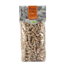 Organic Whole Durum Wheat...