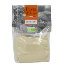 Organic Durum Wheat - Pasta...