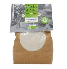 Organic Whole Rice Flour...