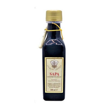 Sapa Grape Nectar La Bona...