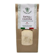 Chickling Flour - La Bona...