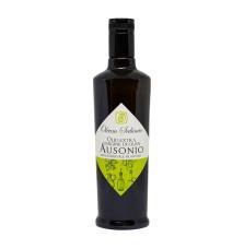 Ausonio Extra Virgin Olive...