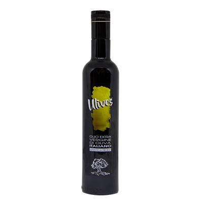 Ulives Blend Olio Extra...