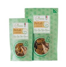Petali Healthy and Crunchy...