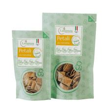 Petali with Turmeric...