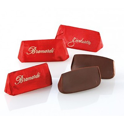 Bauletto Gianduiotti -...