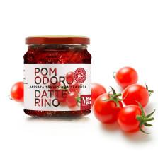 Datterini Tomatoes Passata...