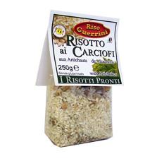 Carnaroli Rice with...