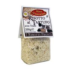 Carnaroli Risotto with...
