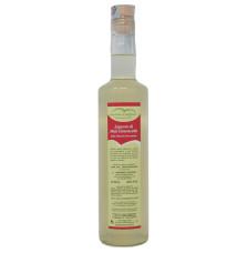Liquore di Mela Limoncella...