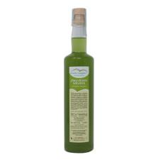 Liquore di Finocchietto...