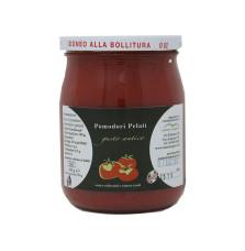 Pomodori Pelati Nonno Luigino