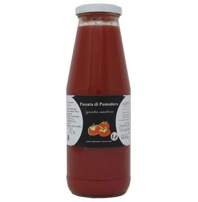 Tomato Souce Nonno Luigino