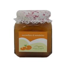 Mandarin Jam Nonno Luigino