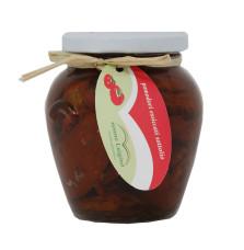 Dried Tomatoes Nonno Luigino