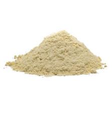 Durum Wheat Flour - Nonno...