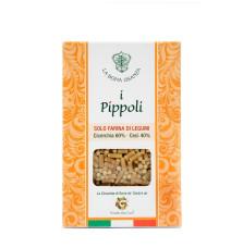I Pippoli Pasta- La Bona...