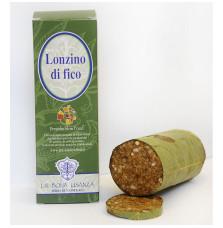 """Dried Fig Log """"La Bona Usanza"""""""