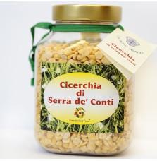 Cicerchia Decorticata La...