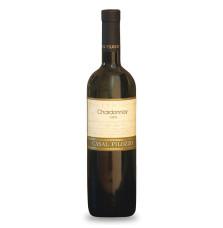 Editto Chardonnay Casal...