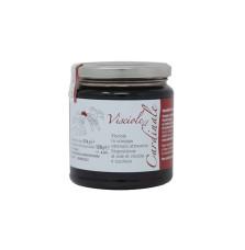 Cardinale's Sour-Cherries