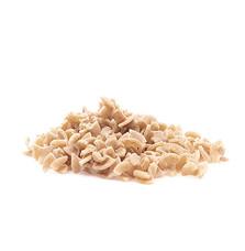 Durum Whole Wheat Flour...