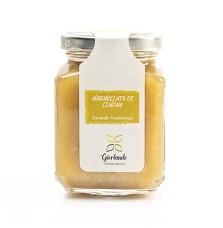 Extra Lemon Jam - Giorlando