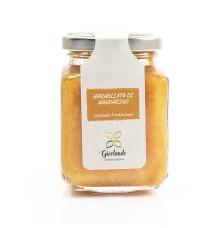 Extra Tangerine Jam -...