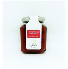 Cherry Tomatoes Jam -...