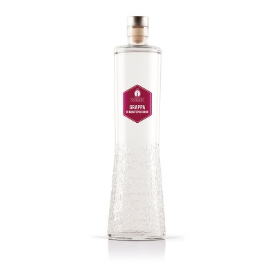 Montepulciano Grappa - Collesi