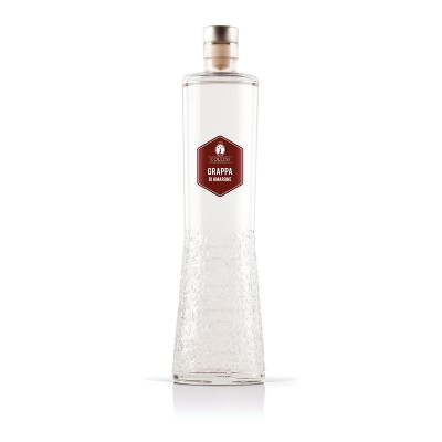 Grappa di Amarone - Collesi