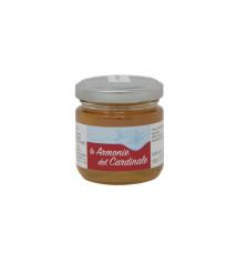 Acacia Honey & Acquavite of...